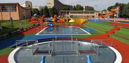 Nareszcie Rzeszów ma nowoczesne baseny. Już można się pluskać
