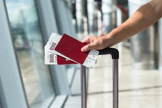Rekompensata za spóźniony lot: Trzeba zapłacić podatek?