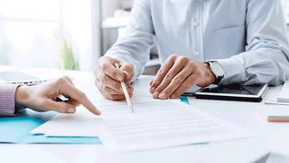 Przedsiębiorco - jak i gdzie skorzystasz z gwarancji de minimis
