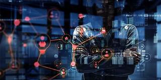 Wyzwania cyfrowej rzeczywistości. Krajobraz po… i przed bitwą
