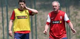 Schalke i Bayer chcą Boenischa