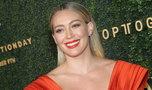 """Hilary Duff zagra w serialu """"Jak poznałam waszego ojca"""". To nowa wersja kultowej serii"""