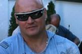 Mića Urošević zvani Četnik