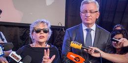 Prezydent Poznania wywołał burzę w sieci. Broni artystów zaszczepionych poza kolejnością