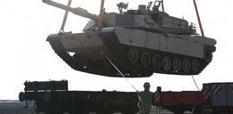 Światowy wyścig zbrojeń przyspiesza. Jak wypada Polska?