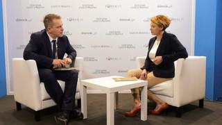 Ile wart jest rynek startupowy w Polsce? Jest pierwszy raport na ten temat [EKG 2019]
