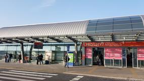 Lotnisko w Modlinie będzie zamknięte?