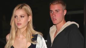 Justin Bieber ma nową dziewczynę?