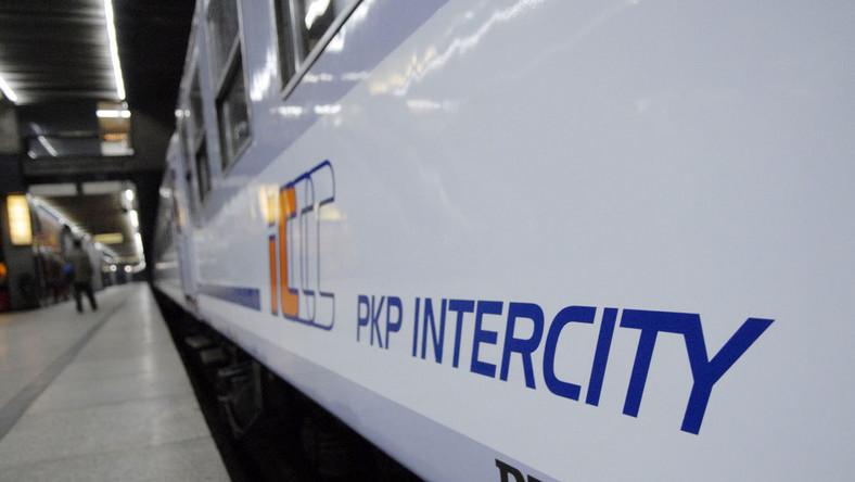 Włoskie koleje poniosły karę za opóźnienia. W Polsce przewoźnicy wciąż próbują odwlec ten moment
