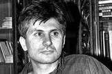 Zoran Djindjic4