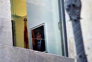 Belgia: Sprawa Puigdemonta może narazić kraj na poważne konsekwencje