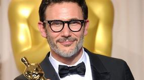 Michel Hazanavicius wyreżyseruje film z Paulem Ruddem i Zachem Galifianakisem?