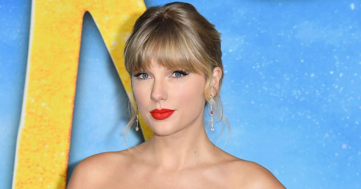 """Taylor Swift und """"Avengers: Endgame"""" für US-Kinderpreise nominiert"""