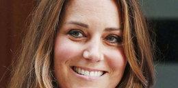 Księżna Kate dziękuje Polakom za słonia!