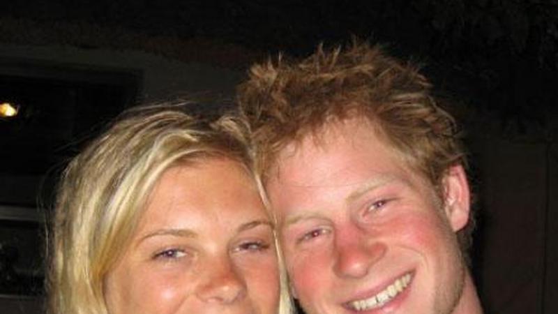7 éve randizunk