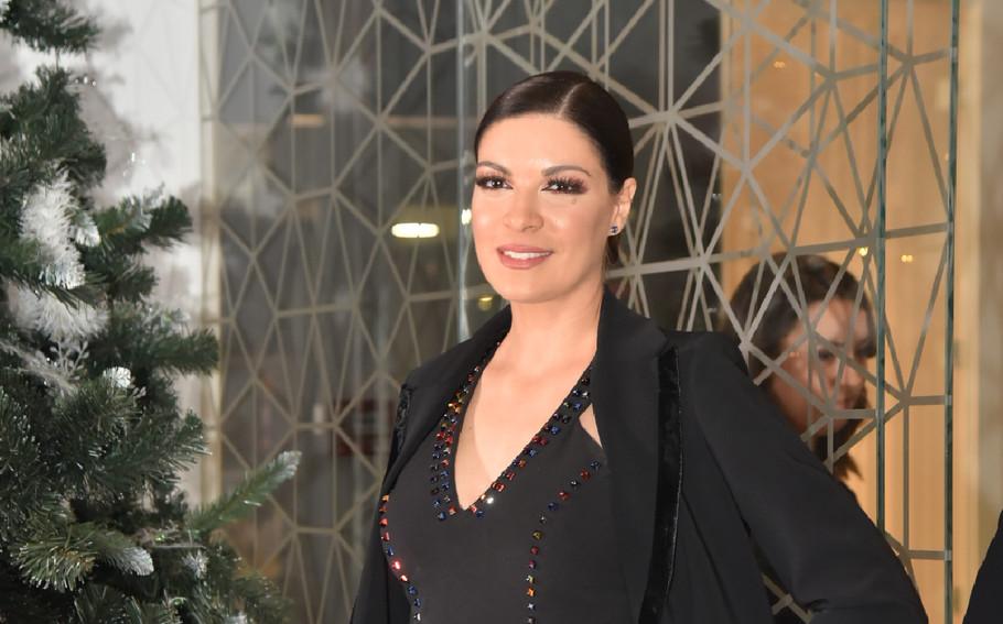Sanja Kužet