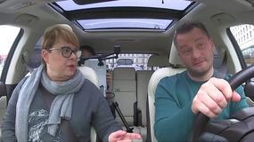"""""""Onet Rano."""": Ilona Łepkowska o Dodzie na urodzinach """"Super Expressu"""""""