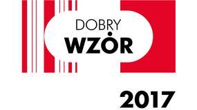 """Wręczono doroczne nagrody """"Dobry Wzór 2017"""" w dziedzinie designu"""