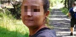 Tragiczny finał poszukiwań. Mąż zamordował ciężarną i jej dziecko. Nowe fakty