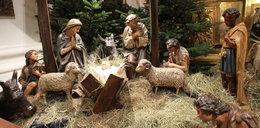 Święta Bożego Narodzenia. Kiedy trzeba iść do kościoła?