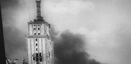 15 sierpnia 1944: Prudential staje w ogniu