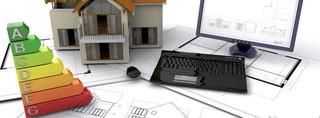 Świadectwa energetyczne budynków: Sprawdź, kiedy będą potrzebne