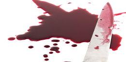 Seryjny morderca na wolności. Wciąż zabija