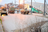 Kosovska mitrovica03_foto dusan milenkovic