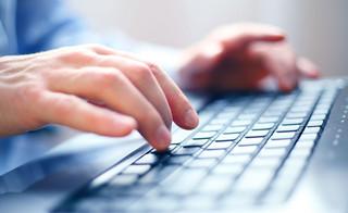 RODO: Pracodawca skontroluje służbowy komputer i telefon