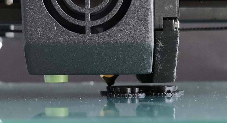 STL-Dateien gratis: Kostenlose Vorlagen für den 3D-Drucker
