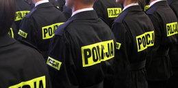 200 policjantów samobójców! Dlaczego się zabili?