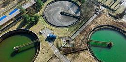 Spalarnie odpadów na Śląsku. Zgłoszono 16 wniosków ws. budowy