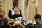 Rimokatolički vernici u Vatikanu