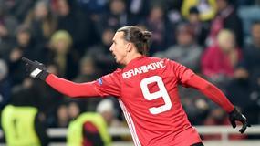 Zlatan Ibrahimović: ten wynik doda nam większej pewności siebie