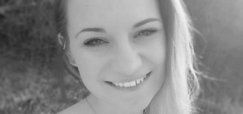 Nie żyje Weronika Strachanowska. Kobieta walczyła z rakiem