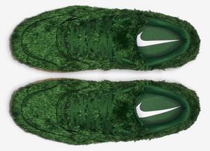 Nike Air Max 270 i 720 obrażają muzułmanów  Powstała petycja 1293b2dbf5b