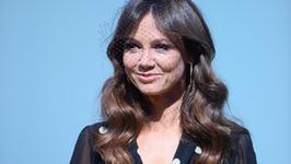 Kinga Rusin pokazała swoje zdjęcie z plaży i wyznała: jak Pamela Anderson