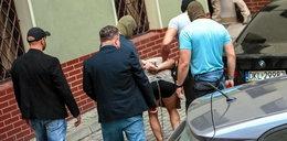 Wściekli mieszkańcy Mrowin: Boimy się, że morderca Kristiny nie pójdzie siedzieć!