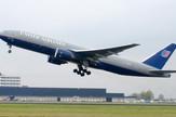 United_Airlines_777_N777UA