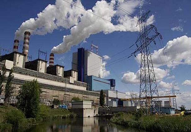 Najwyższe zarobki oferują przedsiębiorstwa z branż energetycznej.