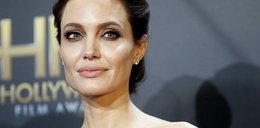 Urodziny Angeliny Jolie. Wiele ostatnio przeszła...