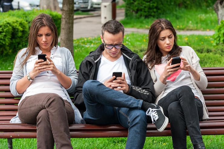 mobilni-telefoni