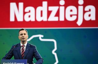 Kosiniak-Kamysz: Będę ambasadorem polskiej żywności