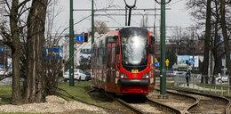 Katowice czekają na nowy tramwaj