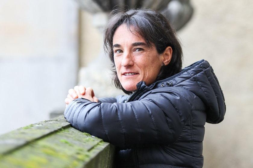 Elisabeth Revol (41 l.) udało się przeżyć dzięki wielkiej determinacji i akcji ratowniczej.
