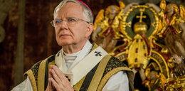 Arcybiskup Jędraszewski o koronawirusie. Co z rekolekcjami?