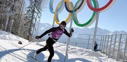 Wiemy, kiedy bedą polskie medale w Soczi!