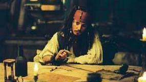 """132 mln dla """"Piratów"""" i pożegnanie z """"Kodem da Vinci"""""""