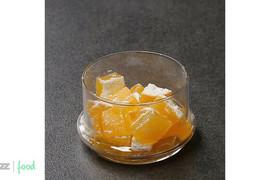 Napravite sami žele bombone od pomorandže: Ukusni zalogaji kojima nećete odoleti!