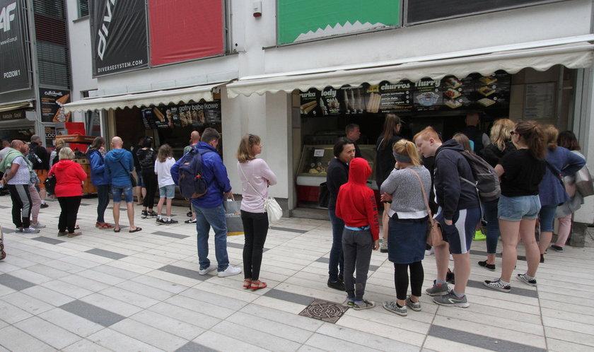 Ceny w polskich kurortach zwalają z nóg